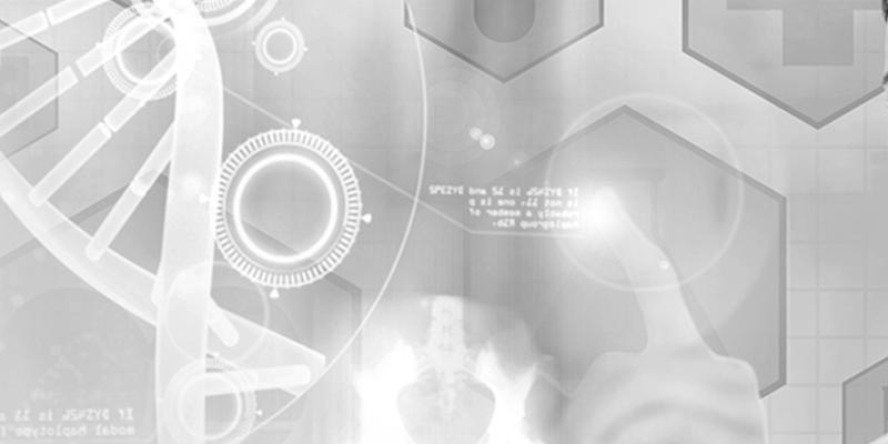 Розробка банеру для корпоративного сайту